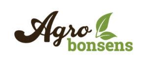 Agrobonsens