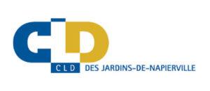 CLD des Jardins-de-Napierville