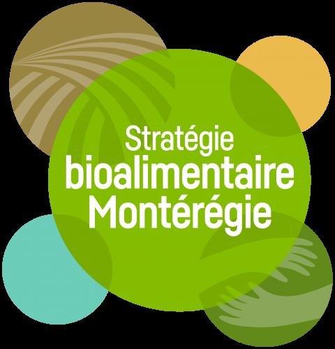 APPEL DE PROJETS – SECTEUR BIOALIMENTAIRE DE LA MONTÉRÉGIE